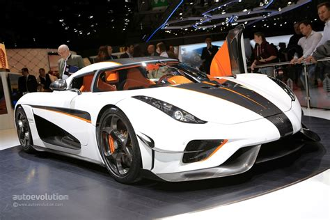 koenigsegg ghost wallpaper koenigsegg ghost 28 images koenigsegg logo cars