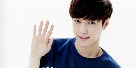 Lay On The by Lay Unable To Participate In Exo S Remaining Concerts For