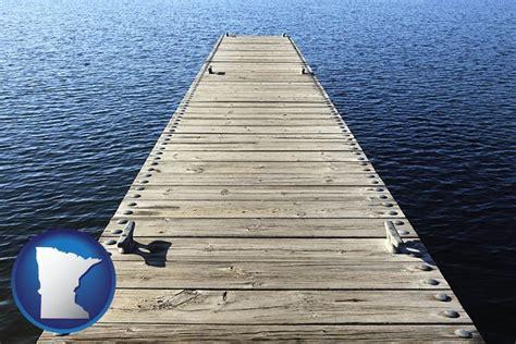 ski boat solutions delano mn docks in minnesota