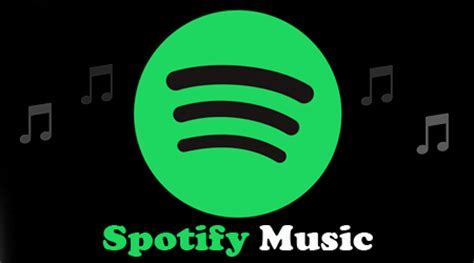 spotify android apk slimdog productions at indiemusicpeople unsigned artist band site