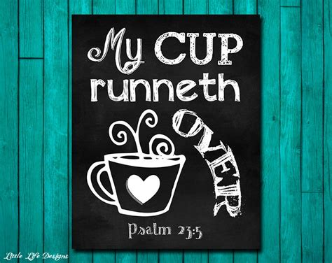 100 wvu home decor 16 must have coffee table books my cup runneth over psalm 23 5 kitchen decor office decor