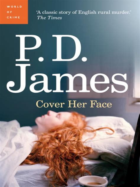 libro cover her face inspector cover her face toronto public library overdrive