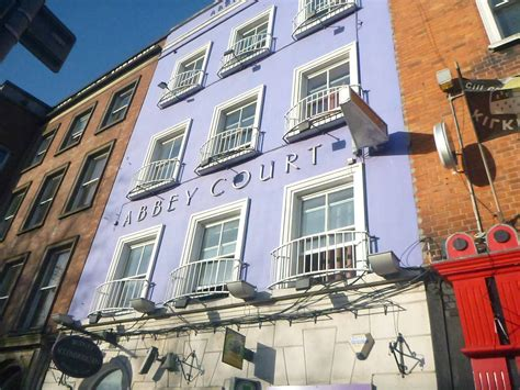 best places to stay dublin staying at the court hostel in dublin republic of