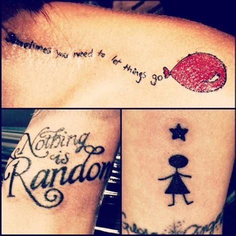 christina perri tattoos perri leg tattoos www imgkid the image
