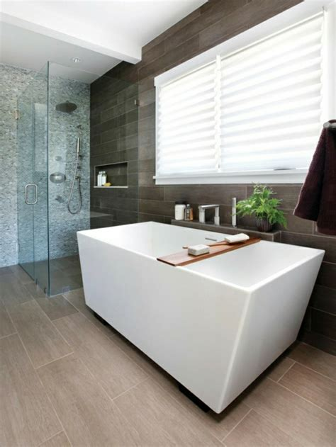 Badezimmer Regeln by Badezimmer Regeln Elvenbride