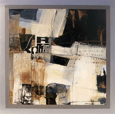 paint nite santa fe 187 chiaroscuro gallery