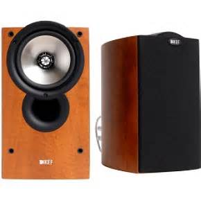 best bookshelf speakers 300 pair audioholics home