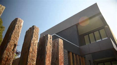 top home design tv shows 100 top home design tv shows decorating ideas