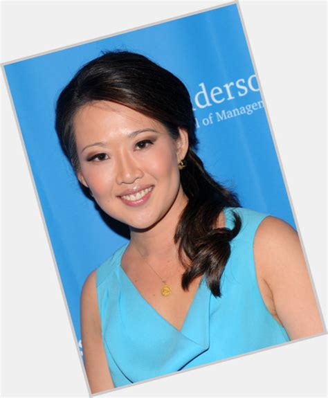 who is melissa lee cnbc married to melissa lee cnbc boyfriend related keywords melissa lee