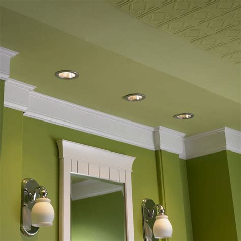 canned light fixtures recessed lighting buying guide