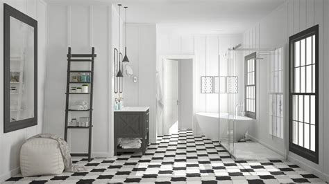 come piastrellare il bagno come scegliere le piastrelle per il bagno diredonna