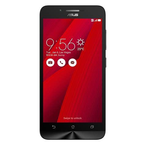 mobiles under 7000 10 best android phones under 7000 2gb ram 13 mp