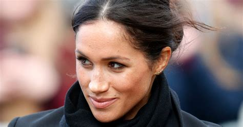 cheap haircuts cardiff touching reason why meghan markle will probably choose