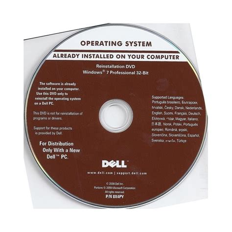 format cd on pc windows 7 professional 32 bit installation format hdd