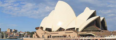 Motorradverleih Sydney by Australien Tasmanien Reisen