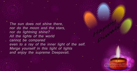 diwali card happy diwali whatsapp status diwali greeting cards 2015