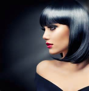 beautiful black hairstyle with sideburns gallery macgregor hairdressing edinburgh salon price list
