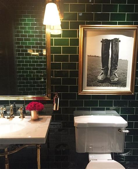 what is a bathroom polo ralph s coffee bar in polo ralph lauren paris
