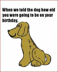 6 best images of funny printable birthday cards for mom