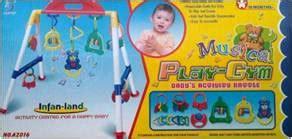 Musical Playmat Bayi playmat playgym carpet bouncer littletumee