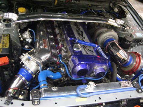 nissan skyline r34 engine nissan skyline engine turbo car nissan free engine