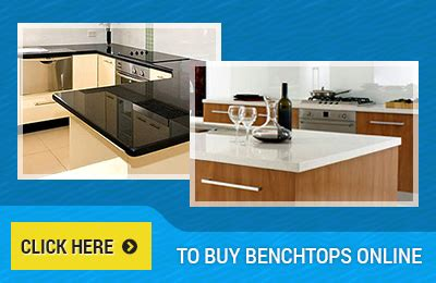 bench tops online kitchen benchtops custom and ready made benchtops in sydney