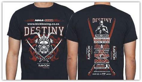 T Shirt Destiny 06 destiny collectors t shirt