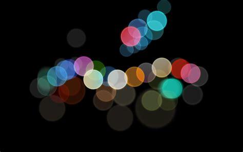 Wallpaper Apple Event | neue wallpaper zum apple event am 7 september itopnews