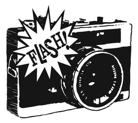 do all light cameras flash click i m giving birth liz fraser s