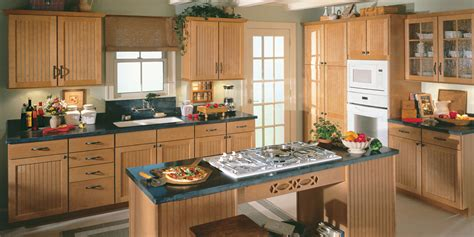 kitchen design westchester ny kitchen design westchester ny kitchen design cabinetry