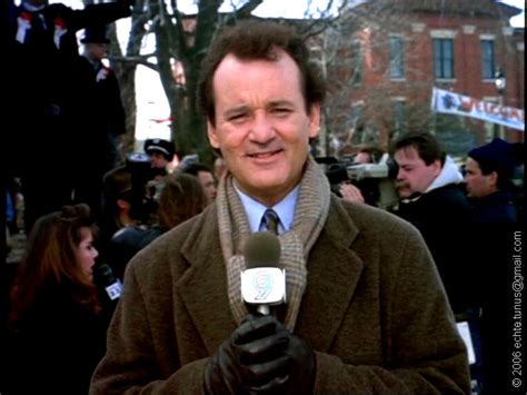 groundhog day imdb cast vagebond s screenshots groundhog day 1993