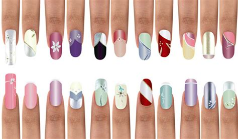 easy nail art pic download free download beautiful nails hd wallpapers photos hd