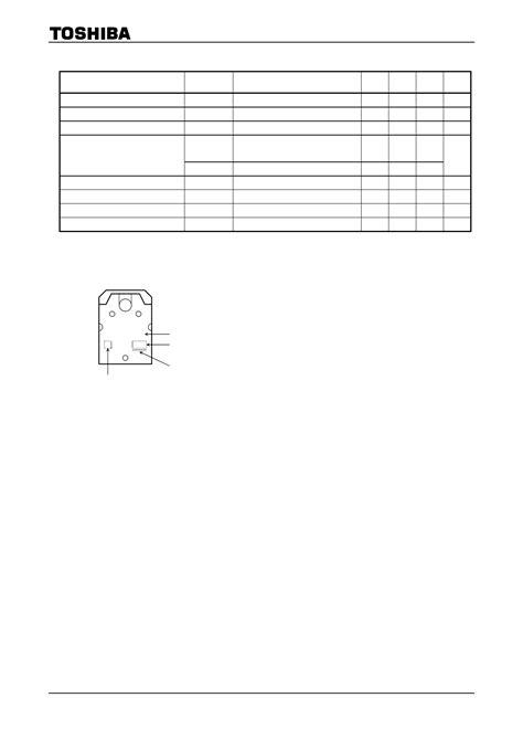 datasheet transistor a1941 a1941 datasheet 2sa1941