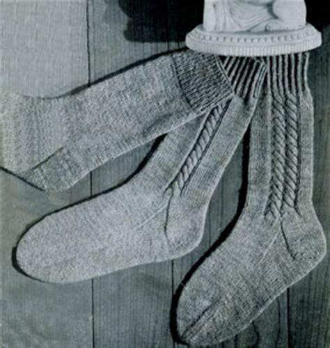 how to knit socks with 4 needles four needle socks knitting patterns