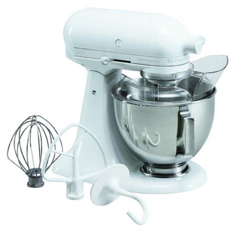 kitchenaid mixer beaters for sale review buy at