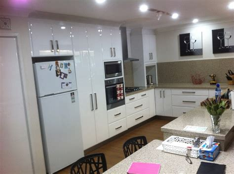 absolute kitchen absolute kitchens jobs photo gallery