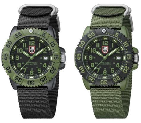 Best Army Watches 2015   Pro Watches