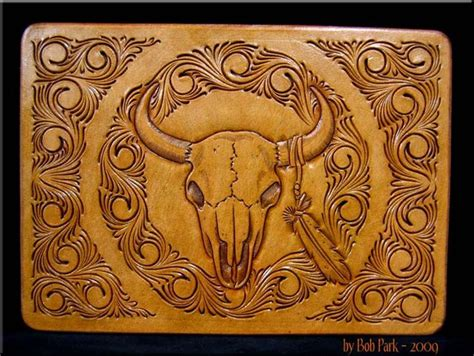 drawing pattern on leather best 25 leather tooling patterns ideas on pinterest