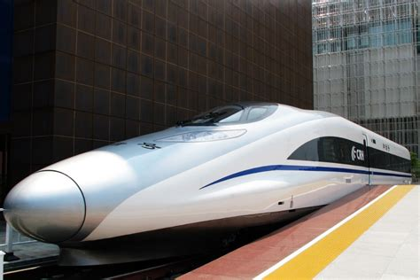 harmony test roma the 3 fastest trains in the world you can ride on