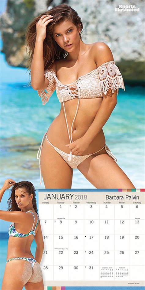 libro sports illustrated swimsuit 2017 sports illustrated swimsuit 2018 calendar trends international amazon com mx libros