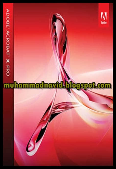 adobe acrobat x full version free download adobe acrobat x pro with patch free download full version