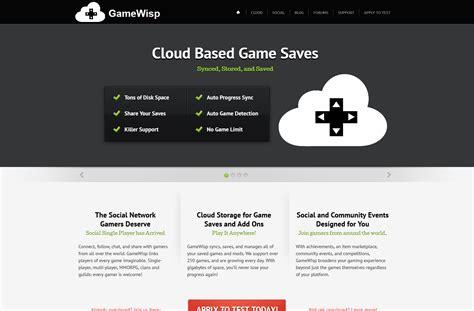 dropbox game gamewisp dropbox for pc games saves betalist