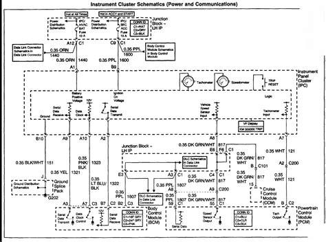 2000 chevy malibu wiring diagram 2011 chevy malibu wiring diagram brochure in 2000 webtor me