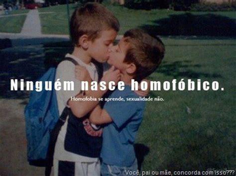 chavitos gays desnudos metiendo el dedo buscar con el quot kit gay quot para chicos polmica en brasil