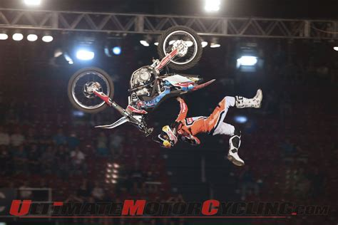 freestyle motocross schedule 2014 freestyle motocross of the jumps 2014 schedule