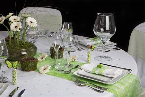 Chemin De Table Pour Table Ronde 3591 by Chemin De Table Pour Table Ronde Nappes Serviettes