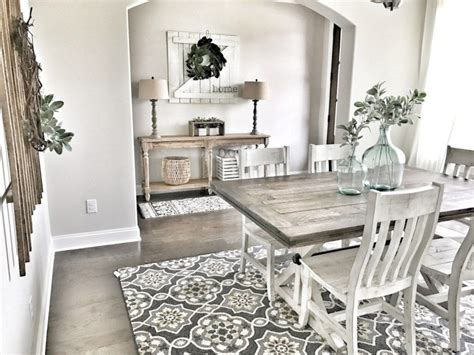extra large area rugs  living room dining room small