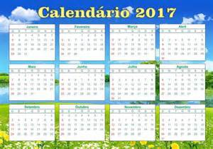 Calendario 2018 A4 Calend 225 2018 A4 Arte E Ideia Elo7