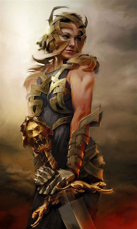 woman warrior 2 youtube 17 best images about warriors on pinterest norse