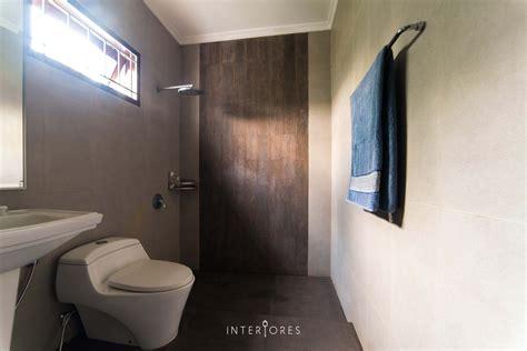 desain kamar mandi kering minimalis 22 inspirasi desain kamar mandi minimalis kecil sederhana